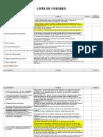 007-3 Formato Guía presentación propuesta