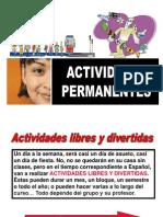 ACTIVIDADES PERMANENTES.pdf