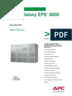 Eps 8000