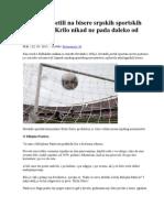 biseri srpskih sportskih novinara.docx