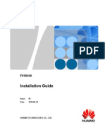 F01D500 Installation Guide(02)