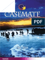 Casemate Publishers Fall 2013 Catalog