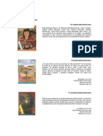 Acercate_literatura__sugerencia-libros.pdf
