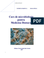 17118077-MICROBIOLOGIE