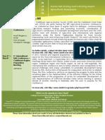 Agri-Agenda - June 30-July 6- 2013