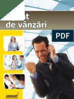 10019 Lectie Demo Agent de Vanzari (1)