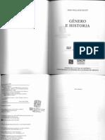 scott-genero e historia.pdf