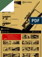 G96 Manual
