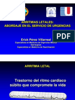 Arritmias.pdf