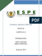 Manual Capitulo 12