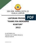 Laporan Prog Kuntum-no Pict