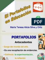 10. Portafolios.pptx