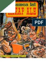 In Lumea Lui Harap-Alb - Adaptare Dupa Ion Creanga (Ilustratii de Sandu Florea, 1979)