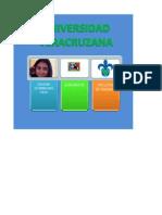 ValeriaDomínguez-Idiomas
