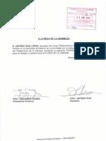 PNL Zona de Preferente Reindustrialización