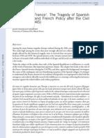 The Devil in France-Transversal Vol.3