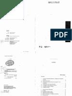 boris fausto - história do brasil.pdf(3)