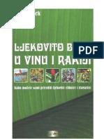Ljekovito_bilje_u_vinu_i_rakiji