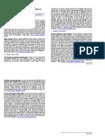 Crim Law & Proc; Dec-2012 Sc Decisions
