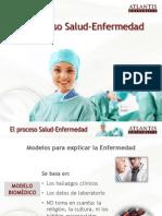 clase2elprocesosaludenfermedad-2-120530102605-phpapp02.pdf