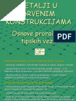 detalji_drvenih konstrukcija