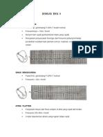 Apa Yang Disebut Dengan Sinus Tachycardia