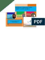 DianaPortilla-humanidades