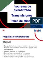 Microf Il Tra Do