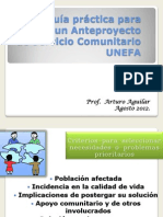 guiadeanteproyecto-120511063121-phpapp01