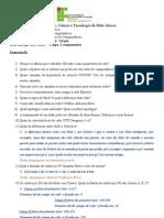 Exercicios01 (1)