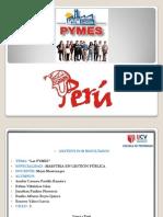 Grupo01 Pymes Ppr