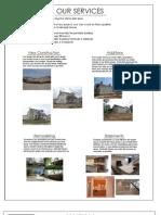 Gebhardt Homes For Sale