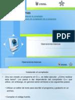 lenguajesdeprogramacioncnivel1-unidad2-100602180240-phpapp01