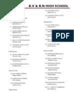 2000 final UPTO 5-03-2013