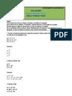 Examen-Unidad2-1ºESO-B-E(Soluciones)