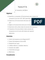 Autotronica Practica Nº 01.docx