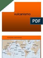 vulcanismoVI.pdf