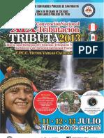 TRIBUTA2013_reglamento