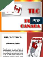 Tlc Peru Canada