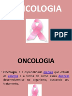5- ONCOLOGIA