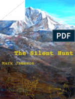 The Silent Hunt by Mark Jameson - Chapter 3