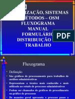 osm-1228765020202087-9