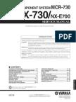 yamaha_drx-730_nx-e700_mcr-730_sm.pdf
