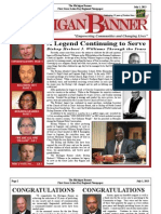 The July 1, 2013 Edition