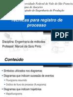 3 Aula Tcnicas Para Registro de Processo 1219770235099649 9