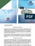 FUJIYA-Cover to Page 172