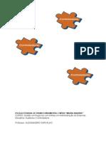 apostiladecontroladoria1-130103103758-phpapp01