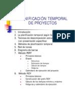 Tema5-planificacion