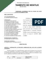 10documentos Pleno 25 de Noviembre de 2010 (Sin Rectificar) b3160199