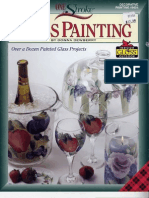 116046016 Glass Painting